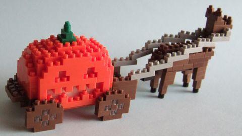 2031かぼちゃの馬車 (5)