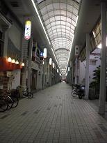 伊方松山城 021