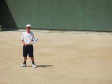 テニス1 003-1