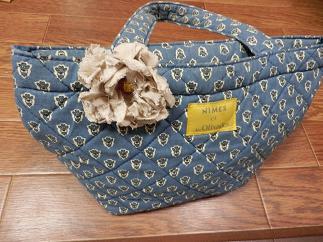 革バッグと福袋 003