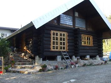 20121112-33.jpg