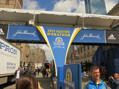 130413ボストン021