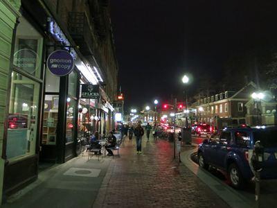 130413ボストン054