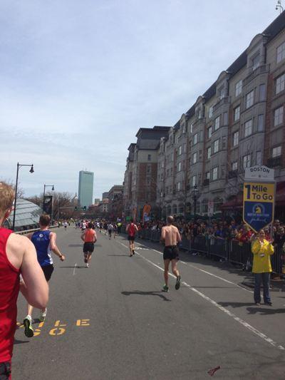 130415ボストンiPhone010
