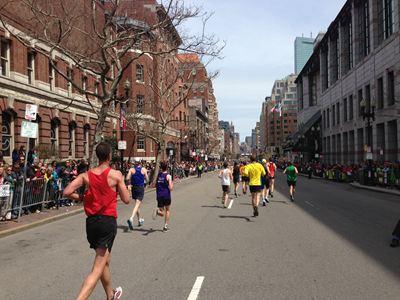 130416ボストン3日目iphone033