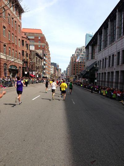 130416ボストン3日目iphone034