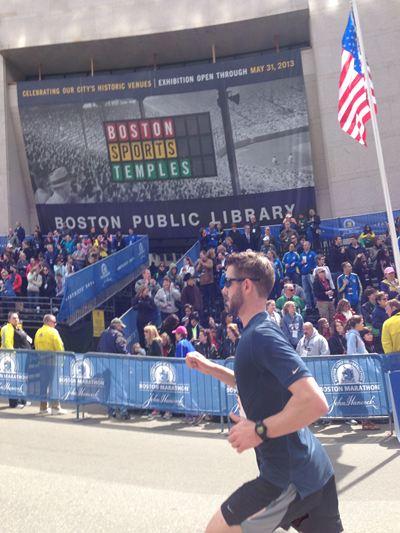 130416ボストン3日目iphone046