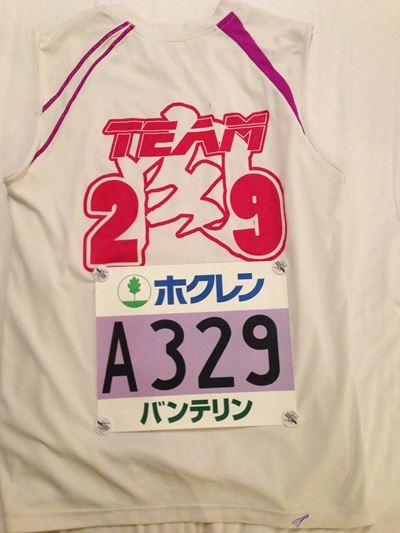 130825北海道マラソン000
