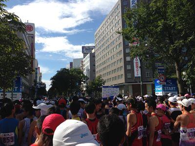 130825北海道マラソン003