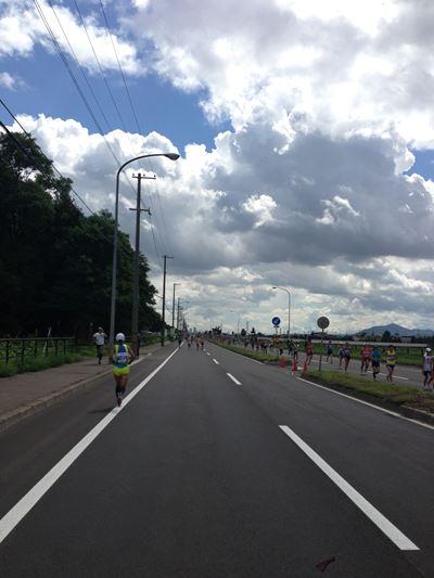 130825北海道マラソン005