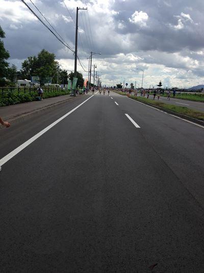 130825北海道マラソン007
