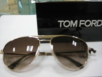 tomford2