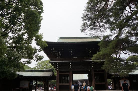 20120717_yokohama+059_convert_20120814001549.jpg