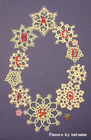 12christmas_pattern.jpg