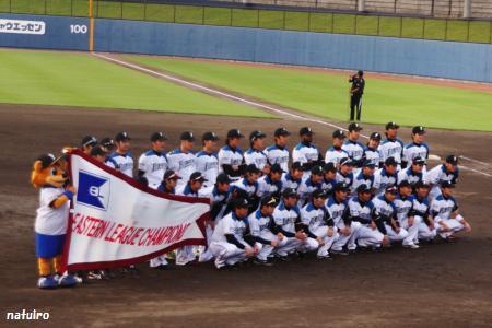 2011-10-04-1.jpg