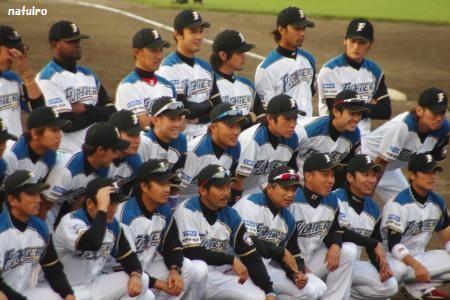 2011-10-04-2.jpg