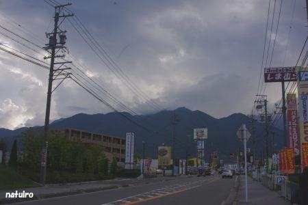 2012-08-05-19.jpg