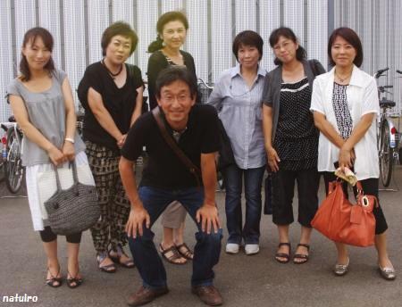 2012-08-25-36.jpg