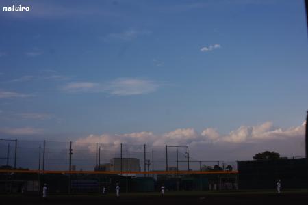 2012-09-29-9.jpg