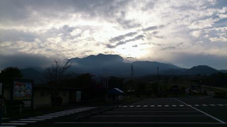 大笹牧場1