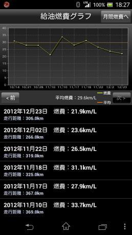 s-Screenshot_2012-12-23-18-27-10.jpg