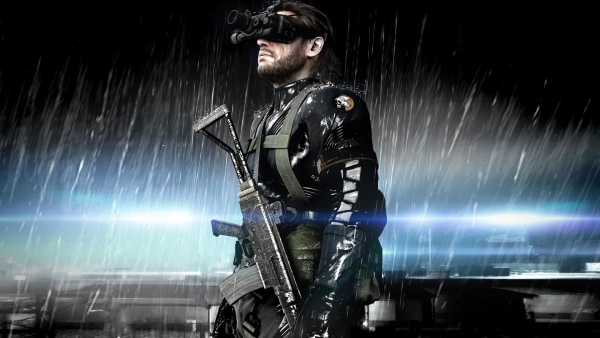 Metal-Gear-Solid-Ground-Zeroes-1080x1920.jpg