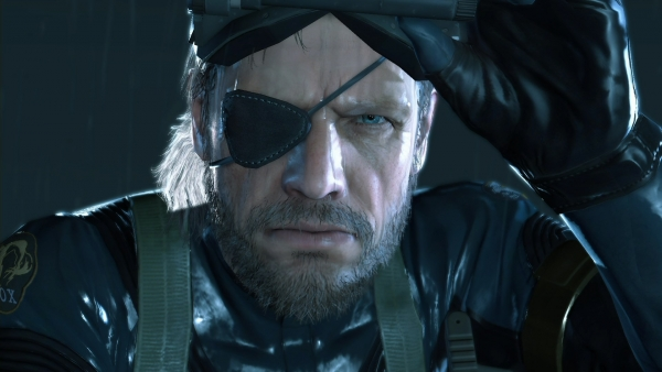 metal-gear-solid-ground-zeroes_1383575636.jpg