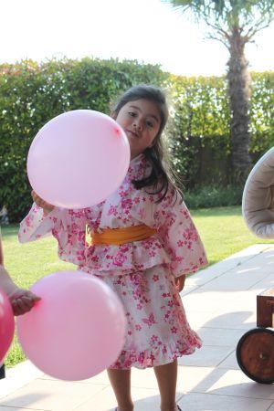 2011年、春(アマルフィ旅行) 036111111