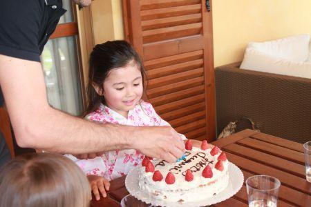 2011年、春(アマルフィ旅行) 0561111111