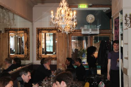 Londra 2012 157111111