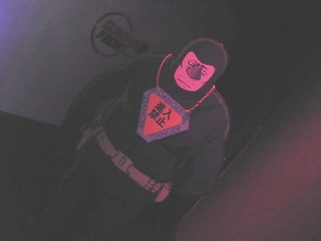 弾丸ツアー20120613_02