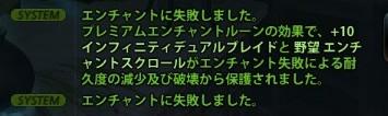 2013_01_19_0000.jpg