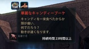 2013_03_14_0002.jpg