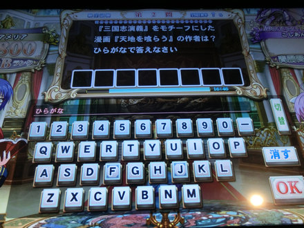 1CIMG6537.jpg