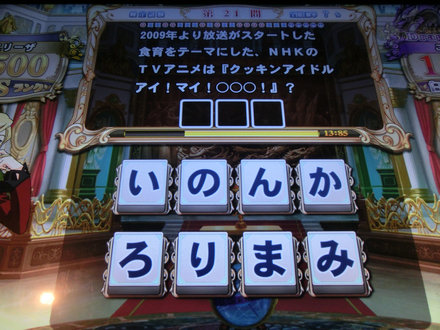 1CIMG8806.jpg