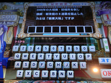 2CIMG0110.jpg