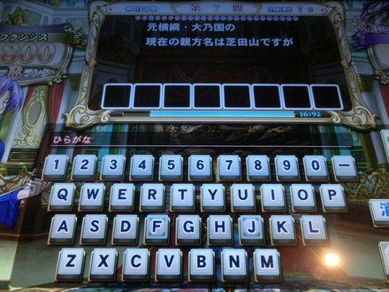 2CIMG0281.jpg