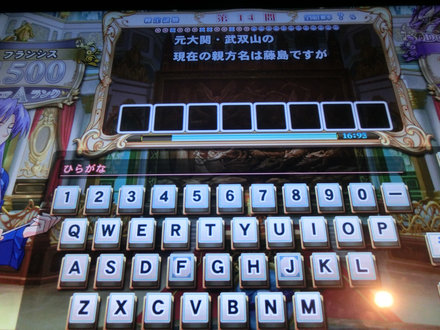 2CIMG0288.jpg