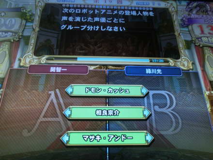 2CIMG4363.jpg