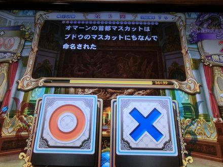 2CIMG4657.jpg