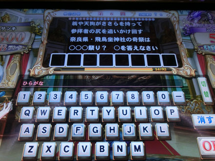 2CIMG6803.jpg