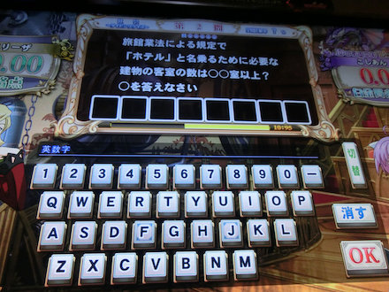 2CIMG8940.jpg