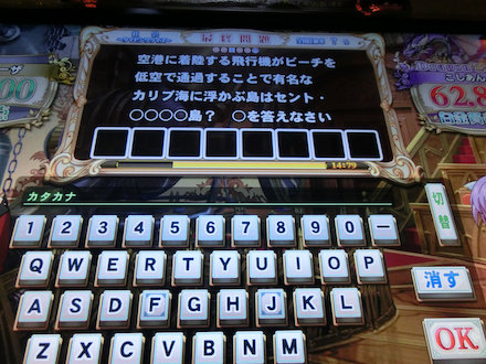 2CIMG8965.jpg