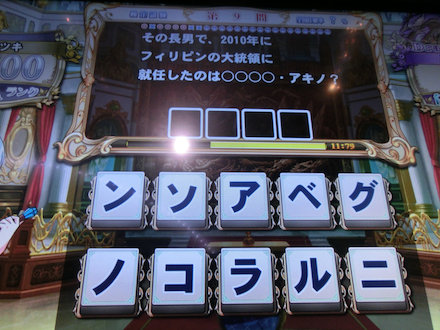 2CIMG9146.jpg