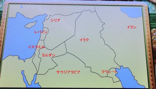 2CIMG9373map.jpg