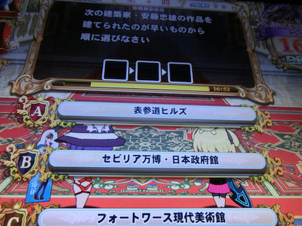 2CIMG9599.jpg