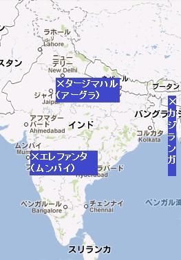 3CIMG0518map.jpg