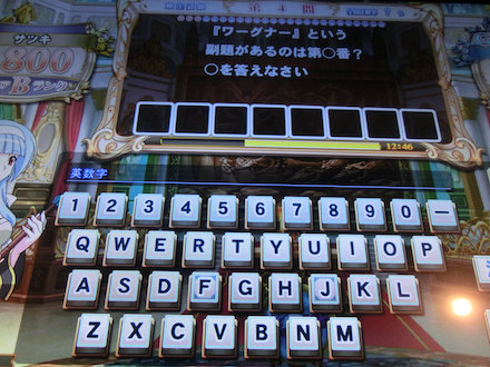 4CIMG3406.jpg