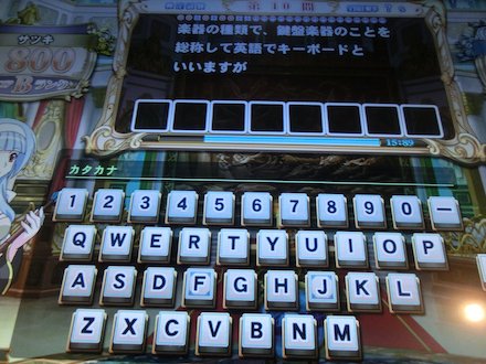 4CIMG3417.jpg