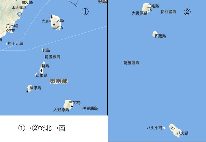 map22563.jpg